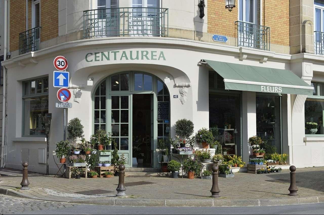 Centaurea reims d co cadeaux jouets for Deco 7 reims