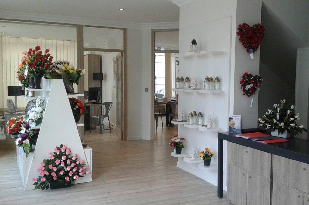boutic reims roc eclerc. Black Bedroom Furniture Sets. Home Design Ideas