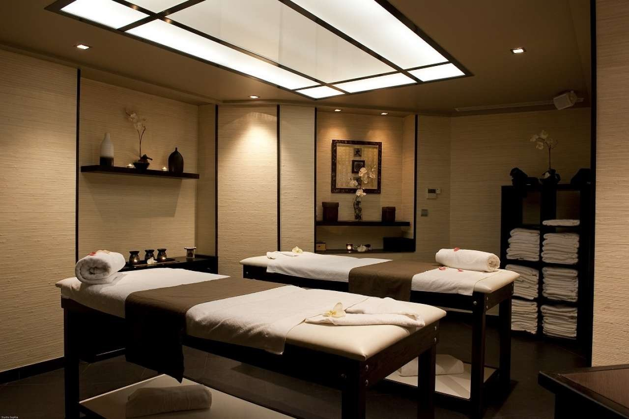 zone zen spa reims