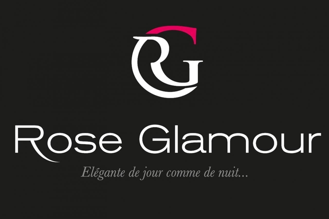 ROSE GLAMOUR - commerces Reims