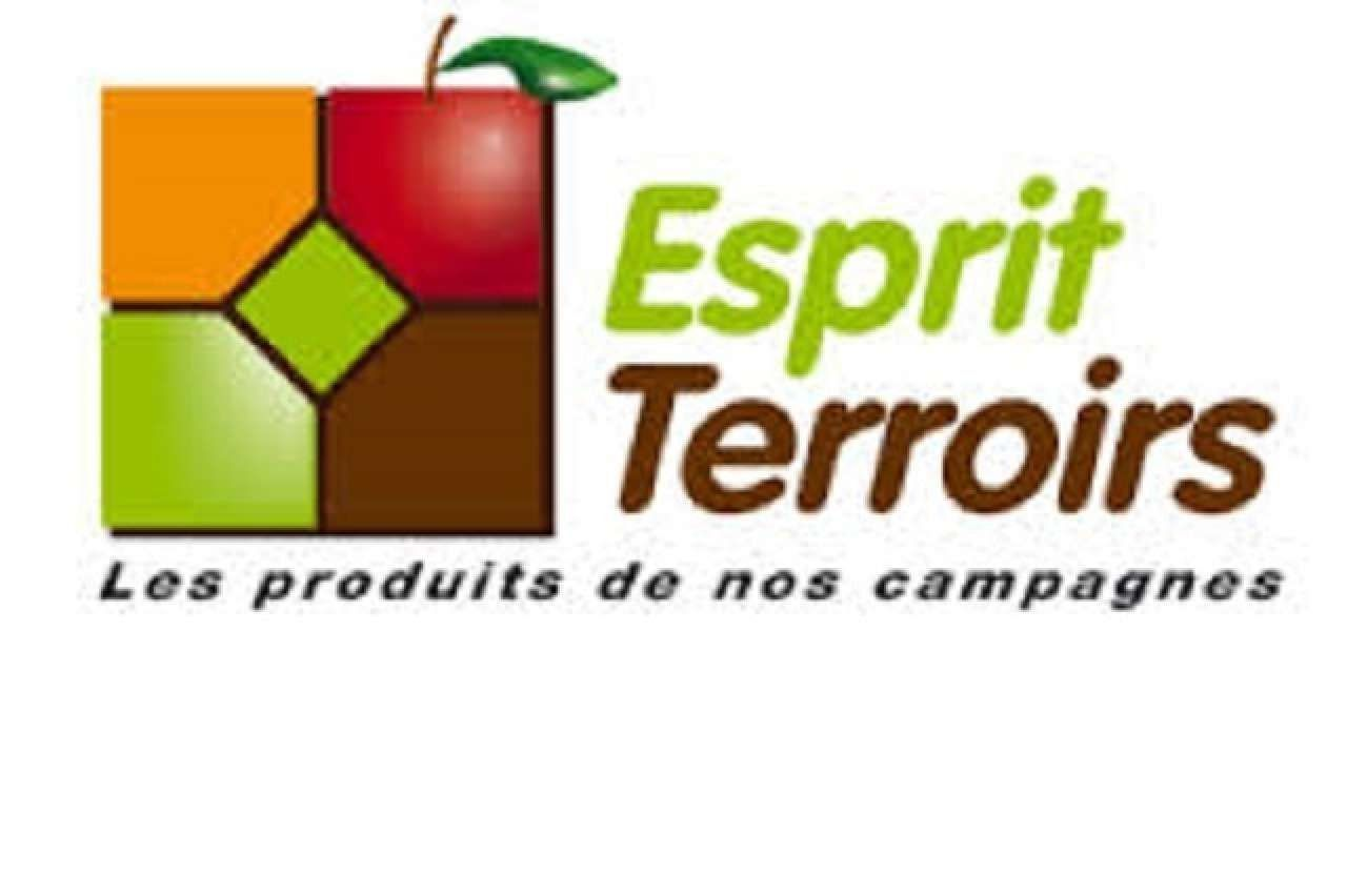 ESPRIT TERROIRS - Commerce Reims - Boutic photo 1