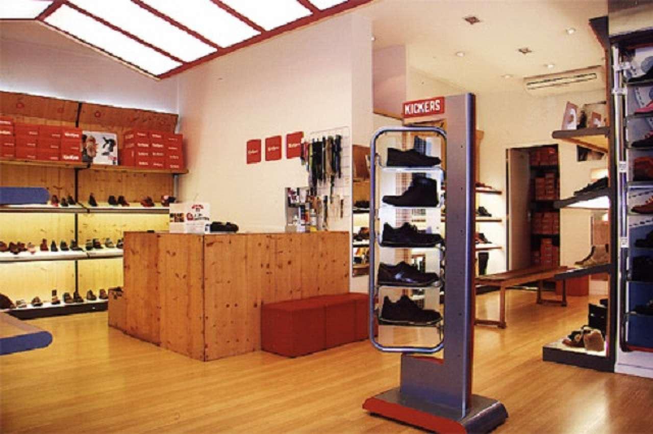 Boutique Homme Centre Ville Bayonne