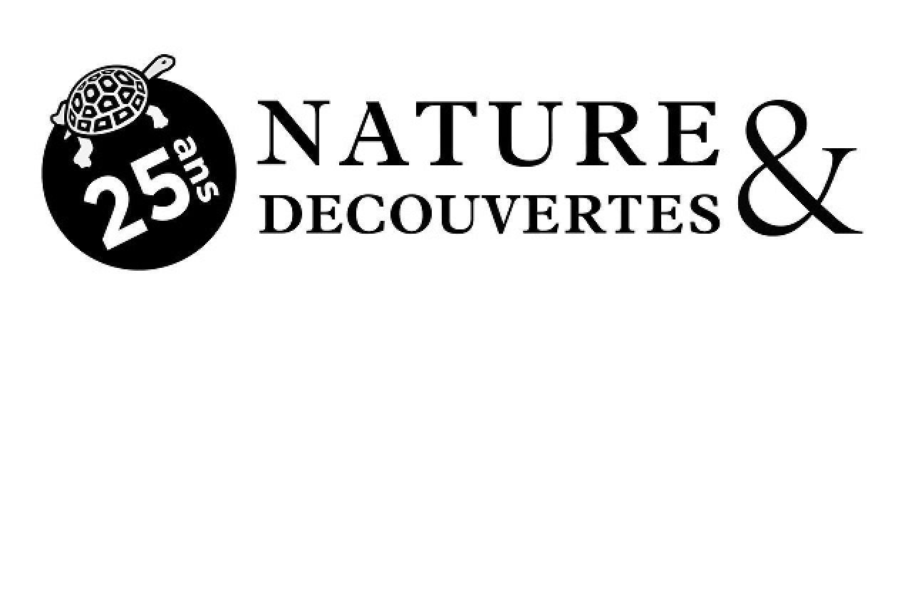NATURE & DECOUVERTES