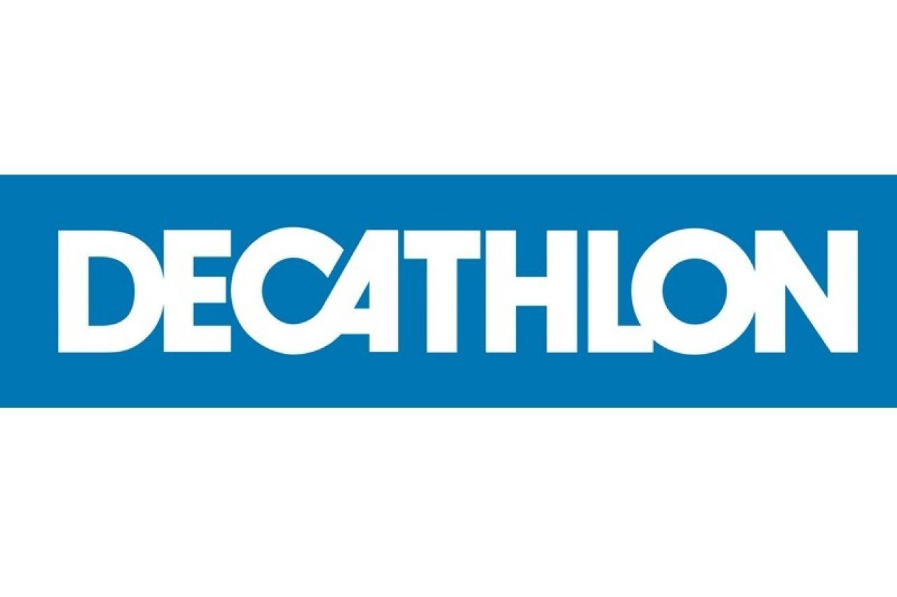 DECATHLON REIMS NEUVILLETTE