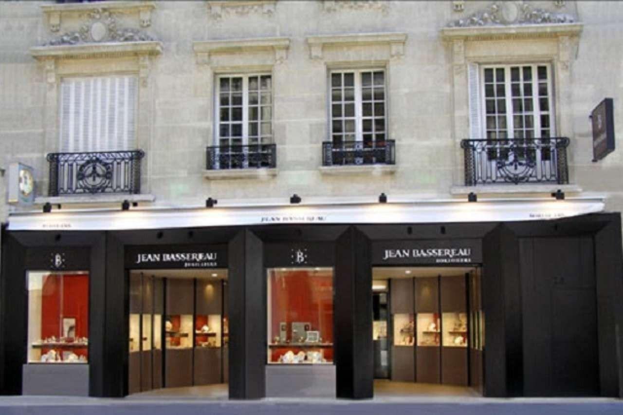 Bassereau joailliers reims - Piscine talleyrand horaires ...
