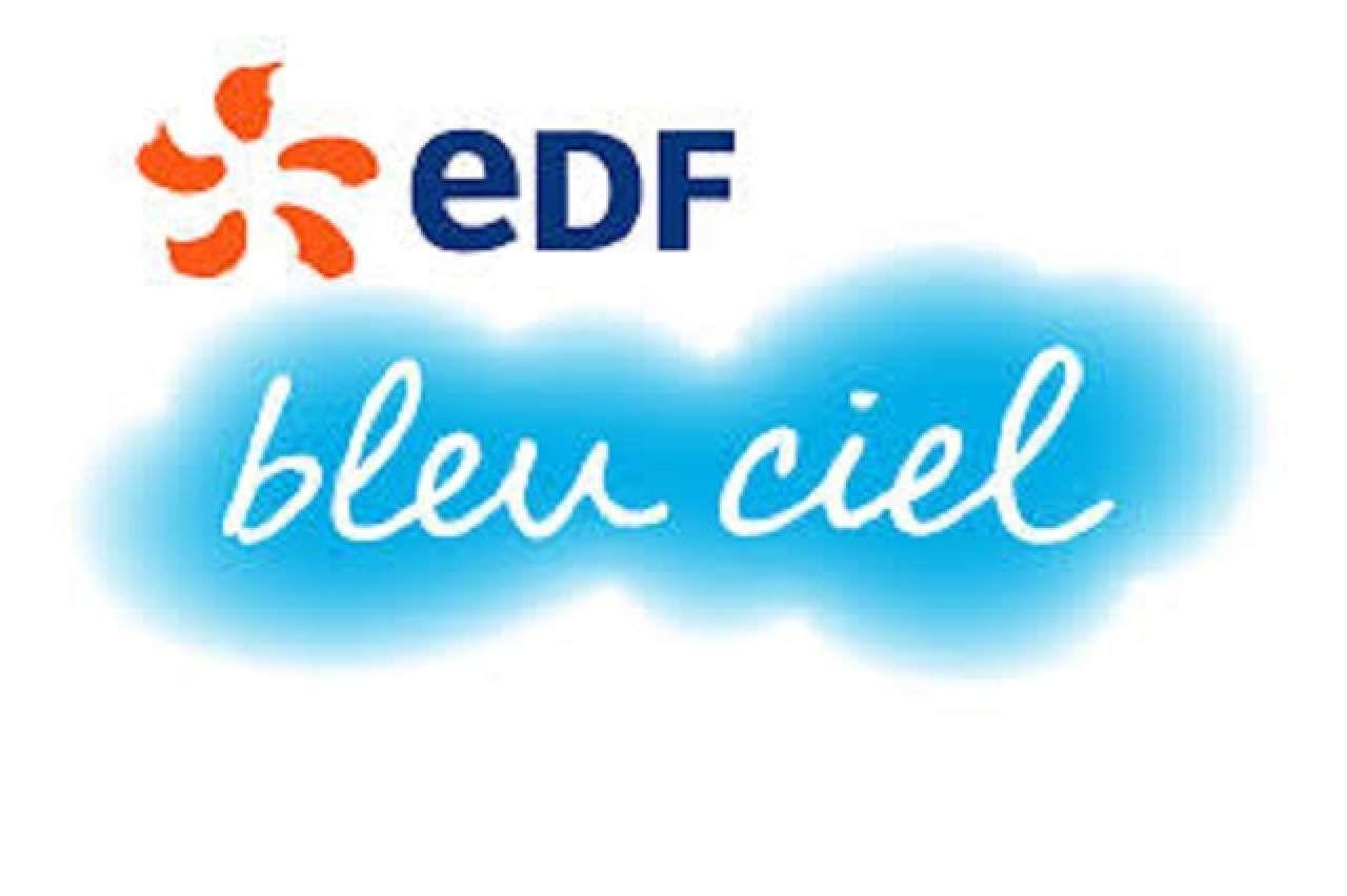 Edf bleu ciel reims services - Deplacer compteur edf ...