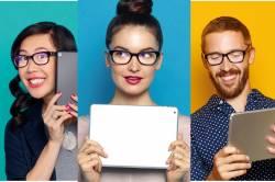 CLIN  D'OEIL OPTICIENS : Des conseils pour votre vue