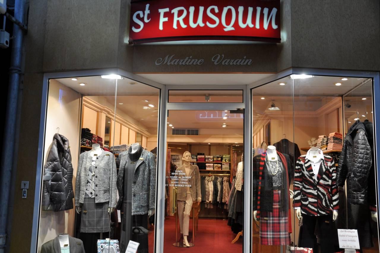 Saint frusquin reims - Piscine talleyrand horaires ...