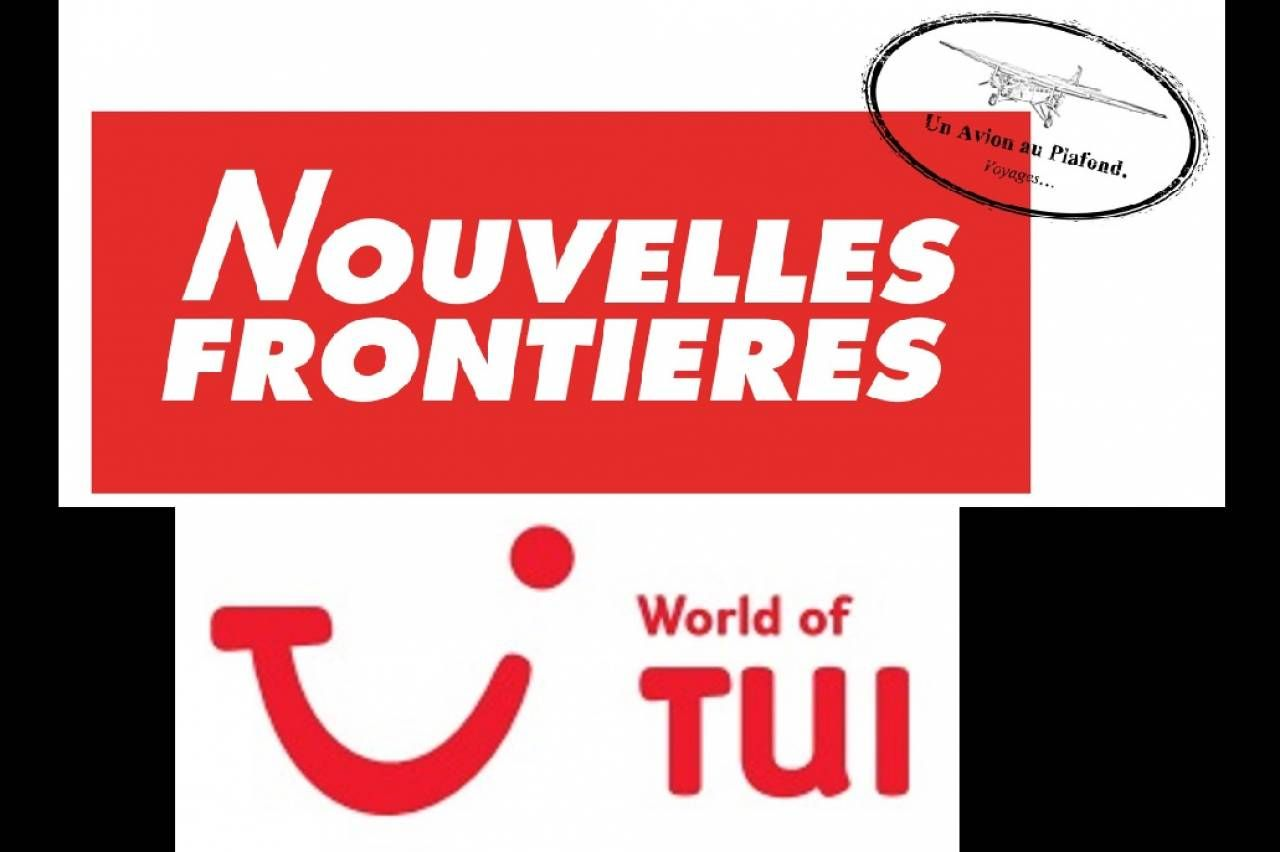 Nouvelles frontieres reims voyages transports for Agence nouvelle frontiere