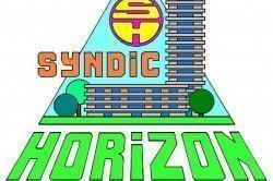 SYNDIC HORIZON - commerces Reims