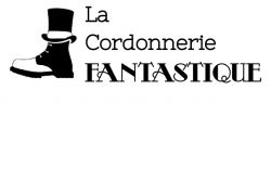 La Cordonnerie Fantastique - Services Reims