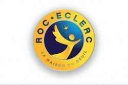 ROC ECLERC - Services Reims