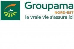 GROUPAMA - Assurances / Banques Reims