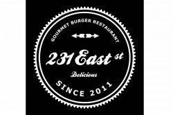 231 EAST STREET - Restaurants / Hôtels / Bars / Brasseries Reims