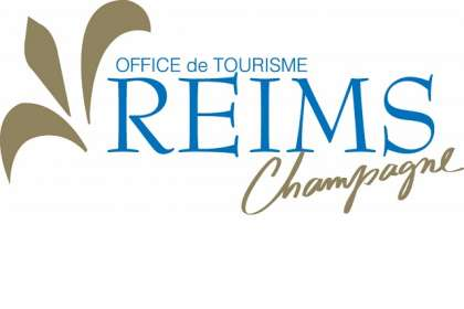 Office de Tourisme de Reims - commerces Reims