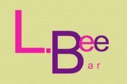 L BEE BAR