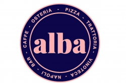 ALBA - Restaurants / Hôtels / Bars / Brasseries Reims