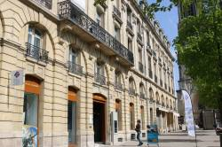 Office de Tourisme du Grand Reims - Culture / Loisirs / Sport Reims