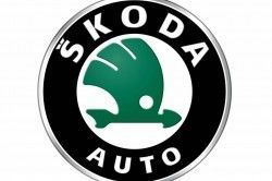 SKODA - Automobile Reims