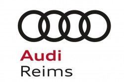 Audi Reims - Le Vignoble - Automobile Reims