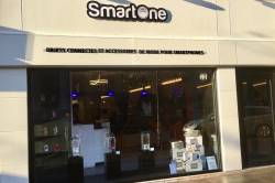 SMART ONE - commerces Reims