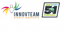Eastpaint - Innov Team - Culture / Loisirs / Sport Reims