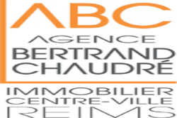 ABC IMMO - Immobilier Reims