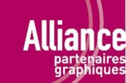 ALLIANCE PG - commerces Reims