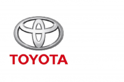 TOYOTA - Automobile Reims