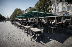 3 BRASSEURS - Restaurants / Hôtels / Bars / Brasseries Reims