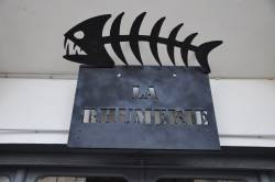 La Rhumerie - Restaurants / Hôtels / Bars / Brasseries Reims